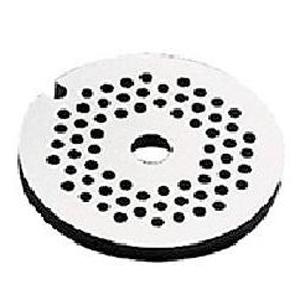 Формовочный диск для мясорубки 028140