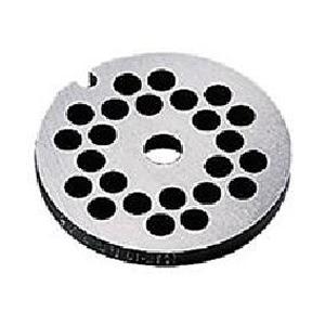 Формовочный диск для мясорубки 028143