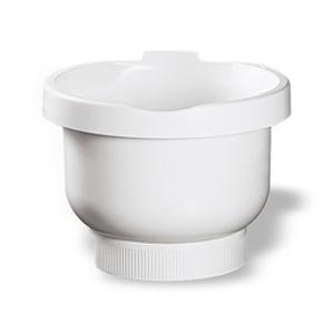 Чаша для взбивания, пластиковая 086065
