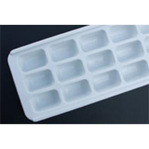Форма для кубиков льда 089813
