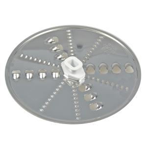 Комбинированная диск-терка 260841