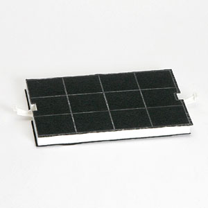 Активный угольный фильтр 351210