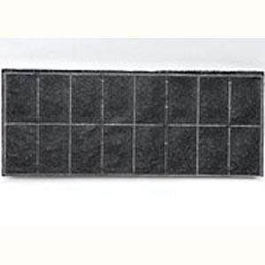Активный угольный фильтр 352953
