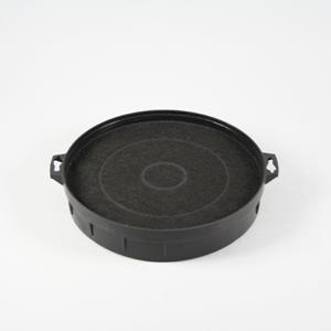 Активный угольный фильтр (2шт.) 353121