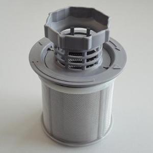 Фильтр тонкой очистки / микрофильтр 427903