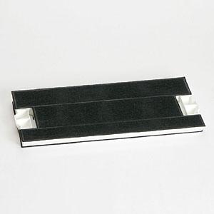 Активный угольный фильтр 434229