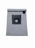 Пылесборник для пылесоса 461506