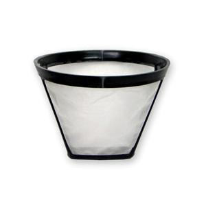 Металлический жироулавливающий фильтр 480025