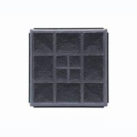 Активный угольный фильтр 483781