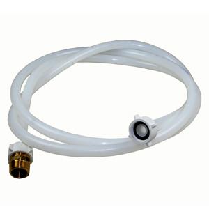 Удлинитель шланга подвода воды / шланга Aquastop (2,5м) 670596