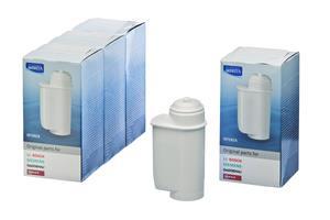 00576335 Фильтр для воды для кофемашин; набор из 4 шт.