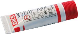 00311593 Пищевая мульти-силиконовая смазка для кофемашин, OKS 1110, 10г