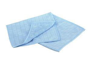 00460770 Салфетка для ухода из микрофибры