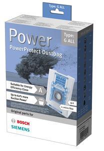 11004680 Угольный фильтр для вытяжки (комплект из 2 шт.)