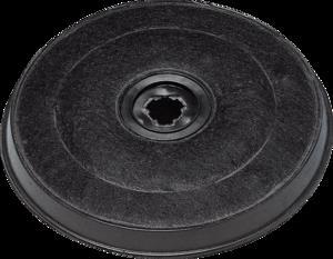 11005728 - DHZ2701 Угольный фильтр для вытяжки