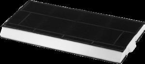 00434229 - DHZ4506 Угольный фильтр для вытяжки