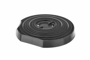 00460449 Угольный фильтр для вытяжки, d=230мм