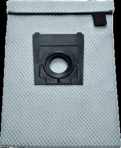 """00483179 - BBZ10TFK Текстильный фильтр для многократного использования, тип """"K"""""""