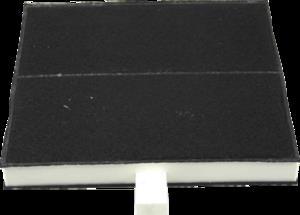 00360732 - DRZ94UC Угольный фильтр для вытяжки