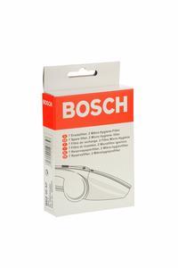 00460691 - BKZ30AF Мешки для аккумуляторного пылесоса, 7 шт., для BKS3..