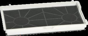 00465577 - DHZ7305 Угольный фильтр для вытяжки