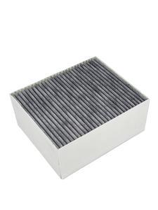 00678460 - DSZ5201 Фильтр CleanAir для режима вытяжной вентиляции