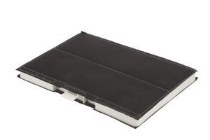 00705432 - DHZ5346 Угольный фильтр для вытяжки