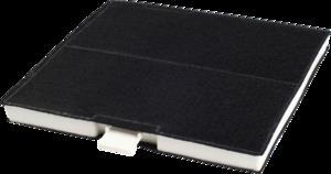 00744075 Угольный фильтр для вытяжки