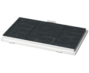 11008080 - DSZ4551  Угольный фильтр для вытяжки