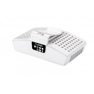 Антибактериальное устройство для холодильника PurifAir (C00481226)
