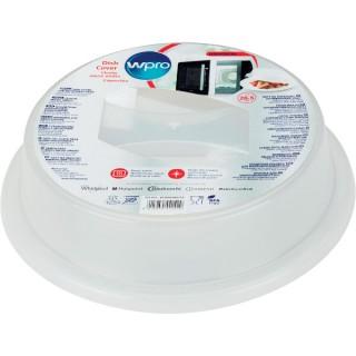 Крышка для разогрева пищи в микроволновой печи (C00335164)