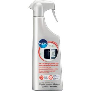 Чистящее средство для микроволновых печей (C00385573)
