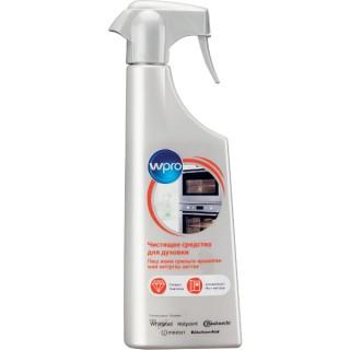 Чистящее средство для духовки (C00384868)