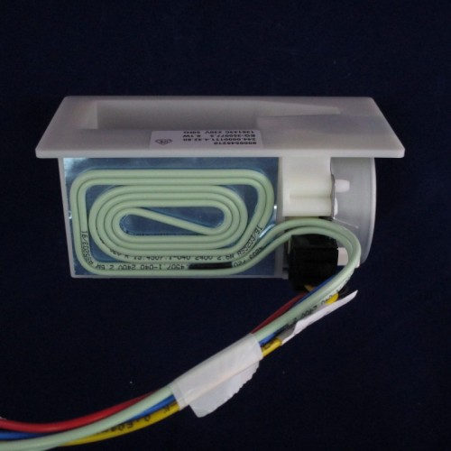 00655081 терморегулятор