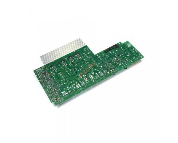 Модуль B/S/H (670876)