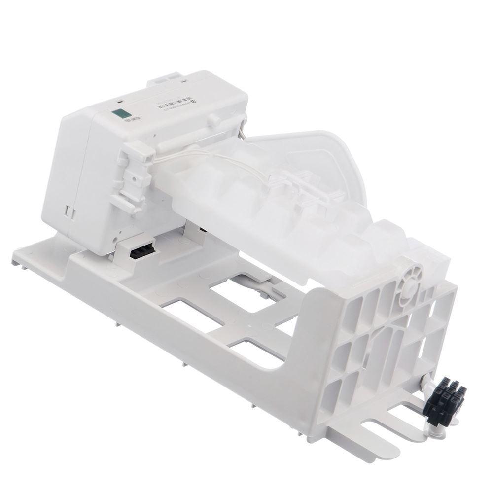 Льдогенератор B/S/H (649288)