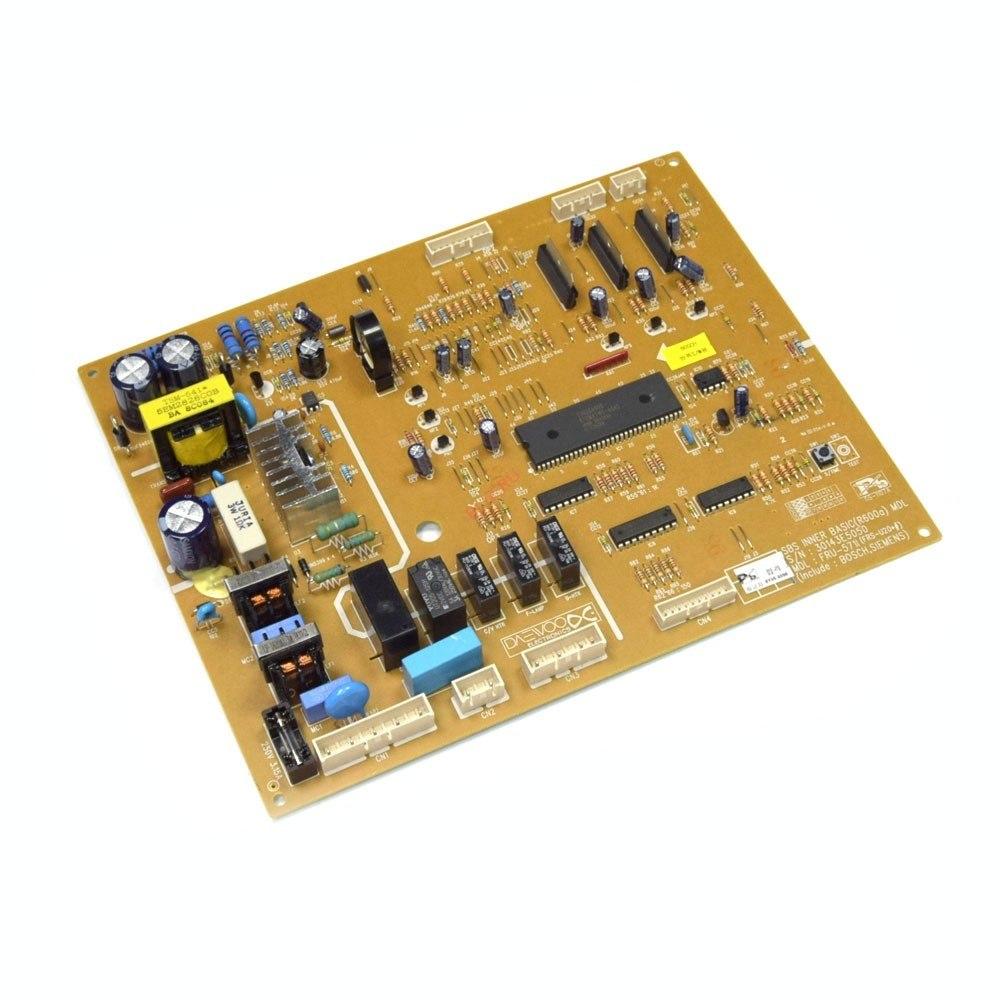 Модуль B/S/H (498034)