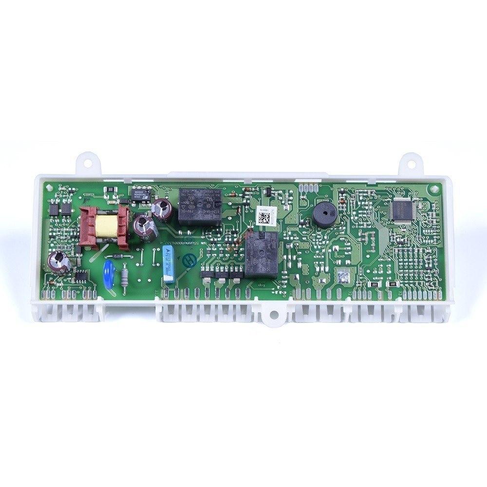 Модуль B/S/H (645010)