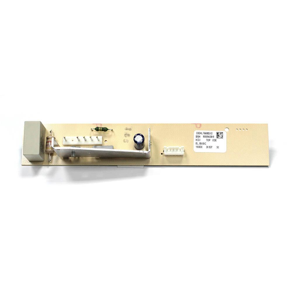 Модуль B/S/H (646496)
