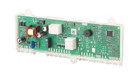 Модуль управления B/S/H (644123)