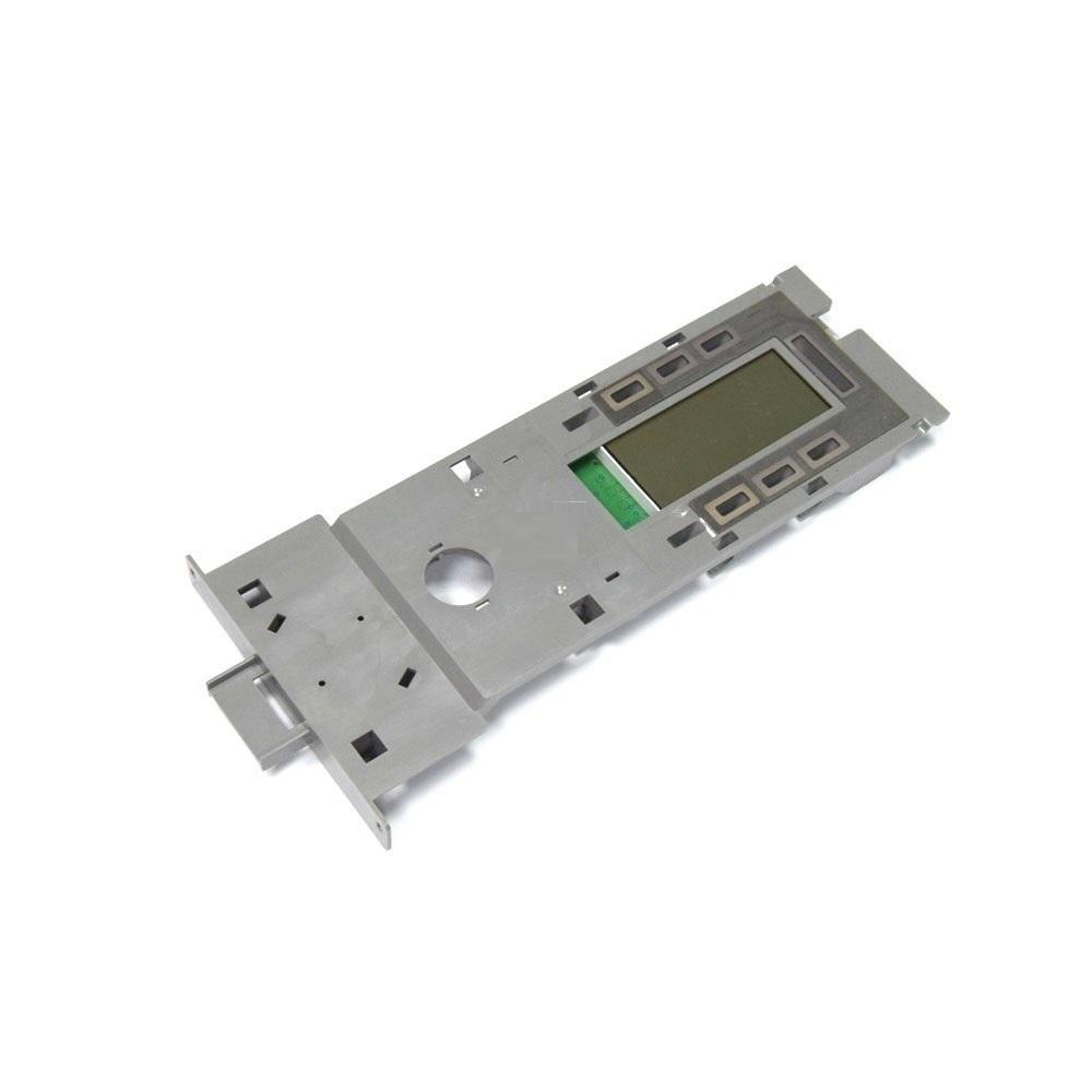 Модуль управления B/S/H (645279)