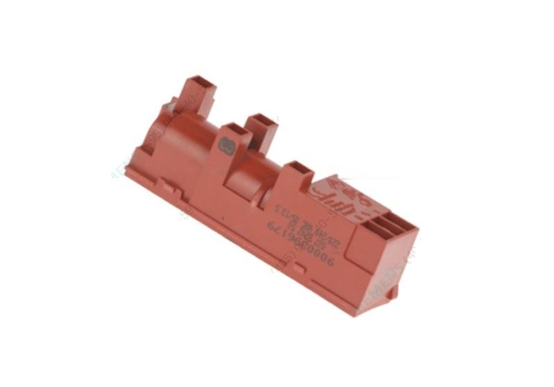 Трансформатор поджига B/S/H (647685)