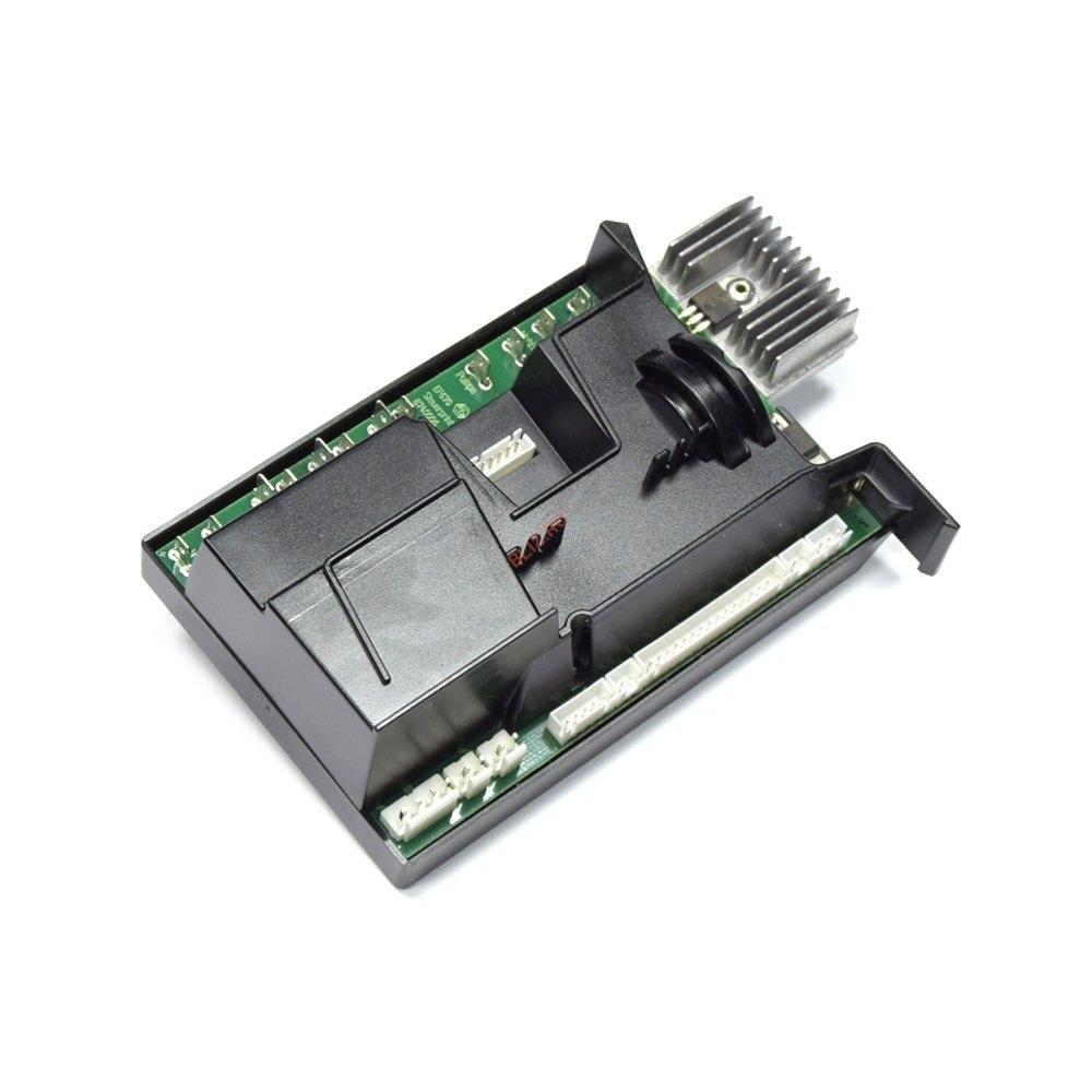 Модуль управления B/S/H/ (645085)