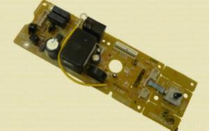 Модуль-реле B/S/H/ (482212)