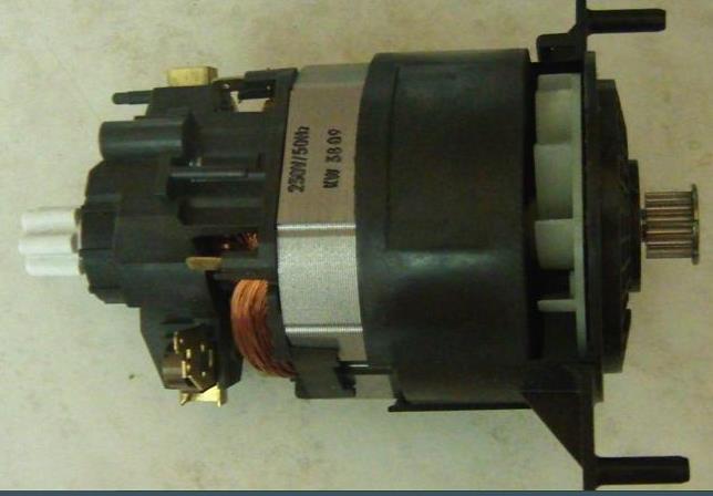 Мотор B/S/H/ (642027)