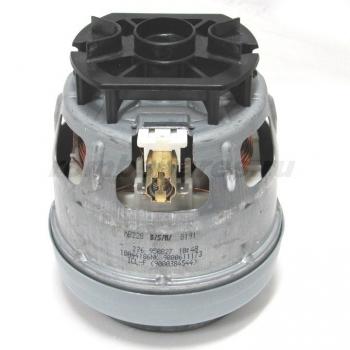 Мотор вентилятора (650201)