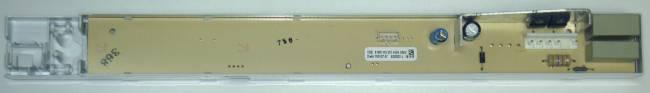 Модуль управления (499457)
