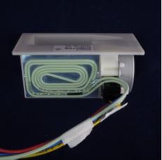 Терморегулятор (655081)