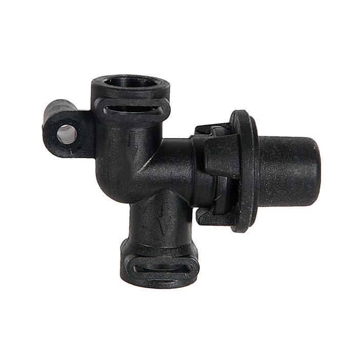 Клапан B/S/H (423399)