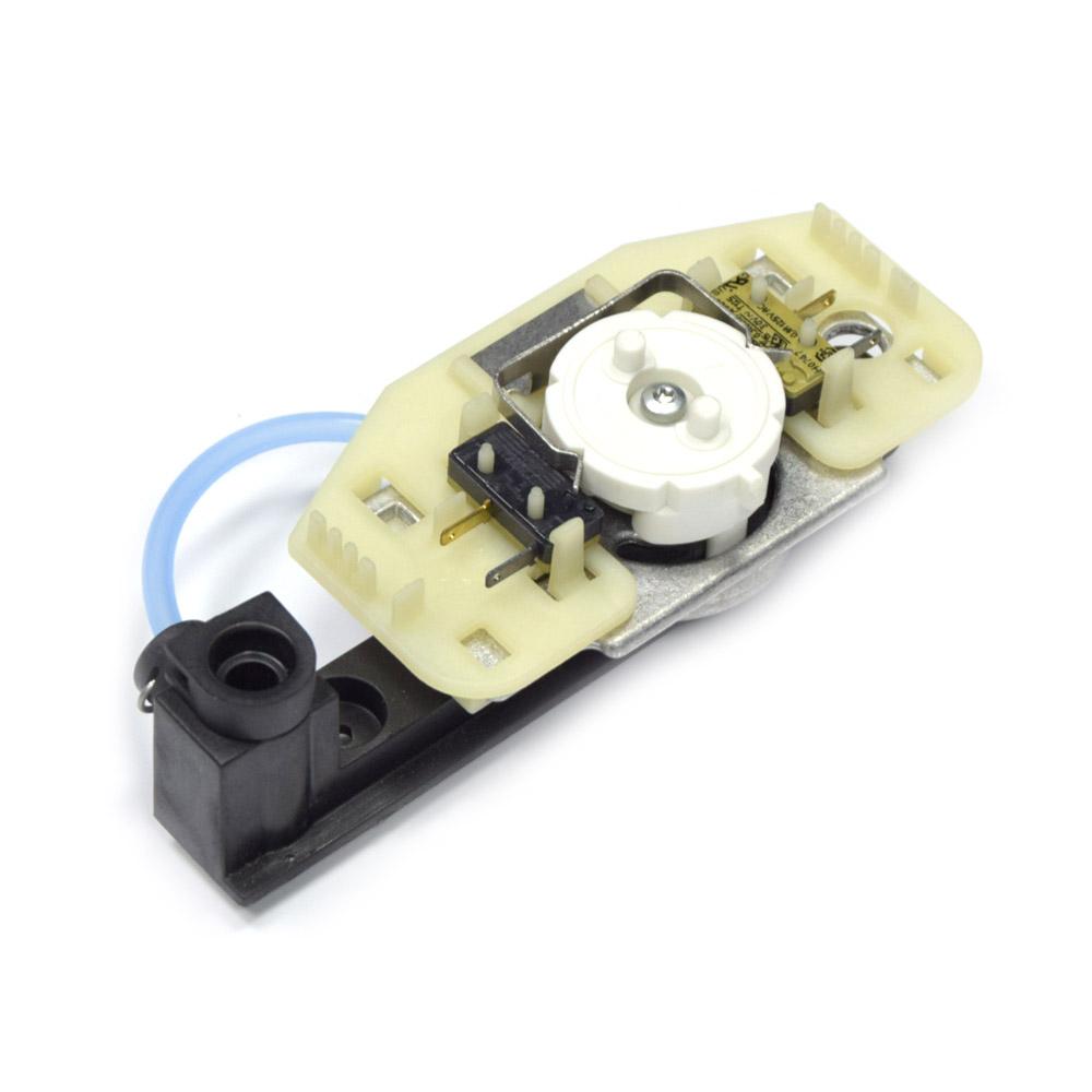 Трехходовой клапан (423398) B/S/H
